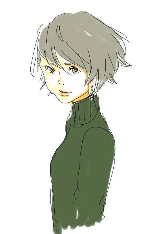 Onago