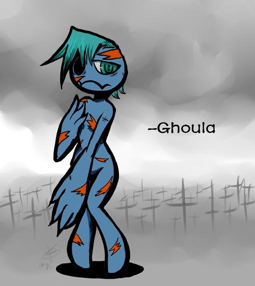 140717ghoula